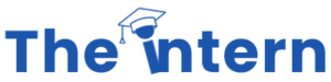 The-intern-logo-bleu-400x100